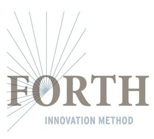 FORTH_logo_HR_RGB_500