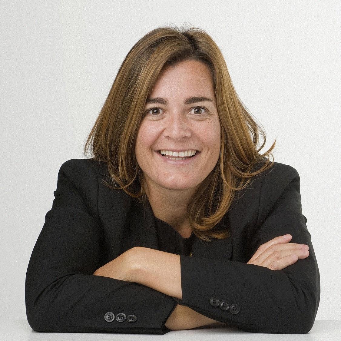 María Zubeldía Díaz