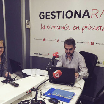 Radio_serendipity