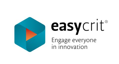 logo_easycrit