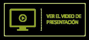 presentacion_binnakle