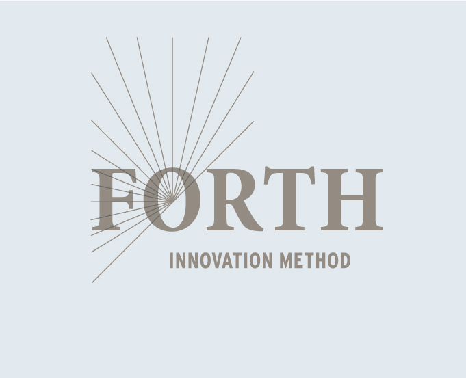 Forth_Method